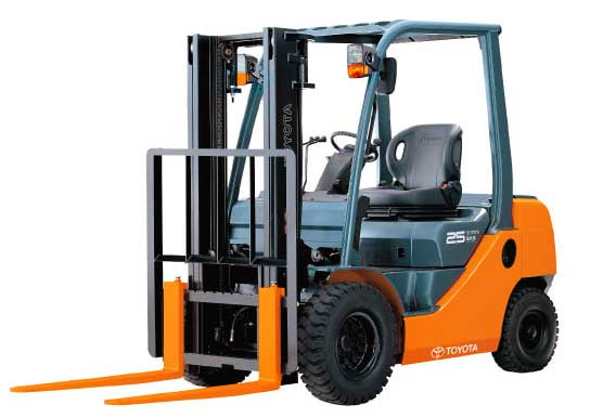 2.5-tonne-toyota-8-series-lpg-forklift-for-sale[1]